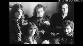 King Crimson - Epitaph (1969)
