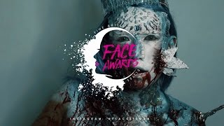 King Of The Marine Monster | Nyx Face Awards Malaysia 2017 Entry | @flackitsman