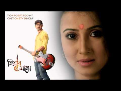 Anwesha Dutta Gupta Awesome Singing