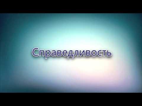 БОРАВТО 10 ЛЕТ ВМЕСТЕ