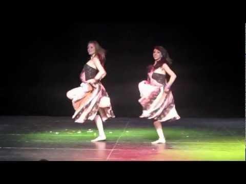 Kalasala Kalasala Osthi Dance -...