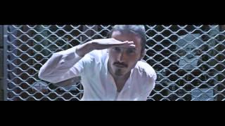 Смотреть клип Yelllow Ft. Mihai Ristea - Do It Again