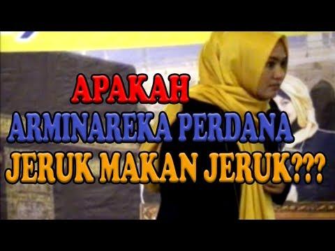 Jalan - jalan ke Travel Umroh di Bandung Kantor Cabang MQ Travel Jalan Gegerkalong Girang..