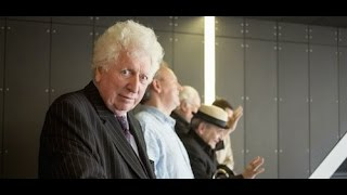 Baker's Best - 40 Years of The Fourth Doctor