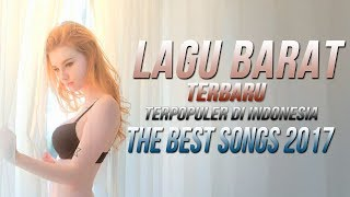 Video Kumpulan Lagu Barat Terbaru 2017 Terpopuler Saat ini di Indonesia - Top Hits Acoustic Terpopuler download MP3, 3GP, MP4, WEBM, AVI, FLV Agustus 2017
