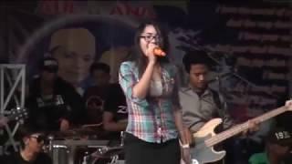 Vokalis Cantik Reggae LAGU SANTAI