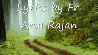 Tamil Christian Songs - Nee Illaatha Ullam...