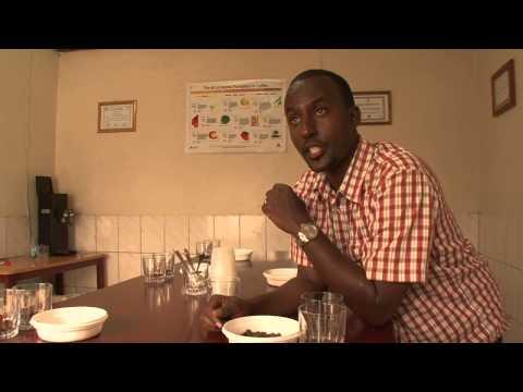 Rwanda is a land of immense opportunities, Gilbert Gatali