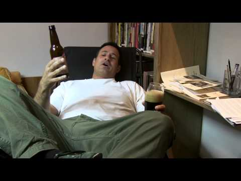 Quick Sip Clips With Dogfish Head: Chicory Stout