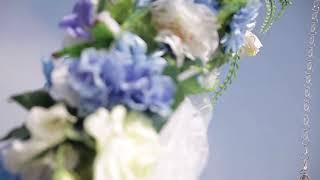 Свадьба на Шарташе