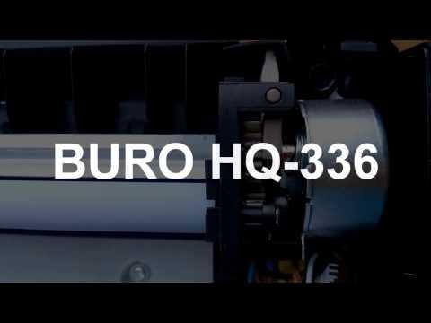 Geha a3 premium m2 doovi for Buro premium