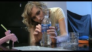 Video How To Make A Water Bottle Spy Cam download MP3, 3GP, MP4, WEBM, AVI, FLV Agustus 2018
