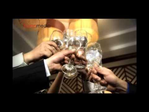 Làm Phim quảng cáo – Quảng cáo sản phẩm Trà giải rượu Neversay
