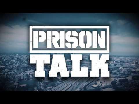 XXXtentacion's alleged killer got his cheeks busted in Jail! - Prison Talk 16.6