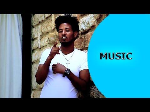 Ella TV - Efream Tsegay - Degim Akele - New Eritrean Music 2017 - [ Official Music Video ]