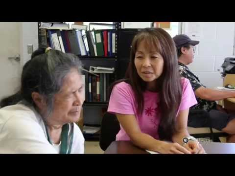 PBS Hawaii - HIKI NŌ Episode 515 | Hosted by King Kekaulike High School | Full Program