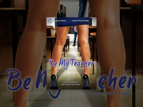 be-my-teacher---how-far-is-too-far---full,-free-maverick-movie
