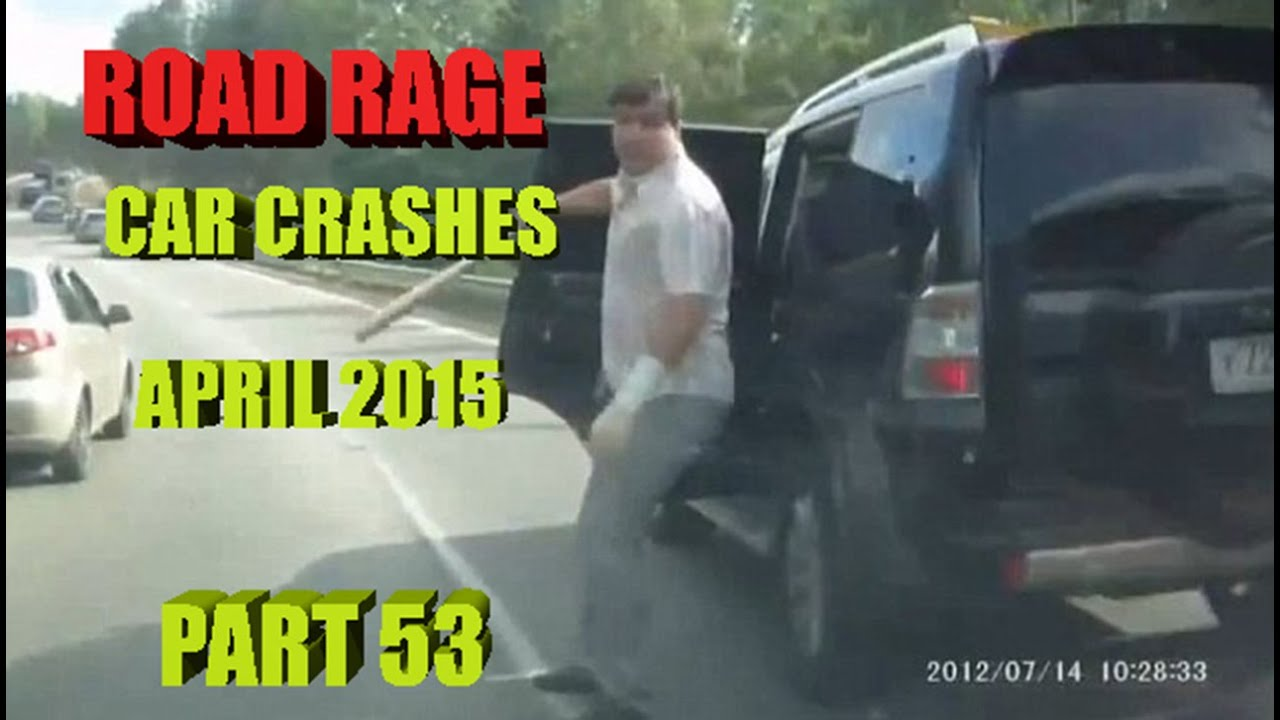 road rage 2015 fight in roads and crashes road rage 2015 fight in roads and crashes