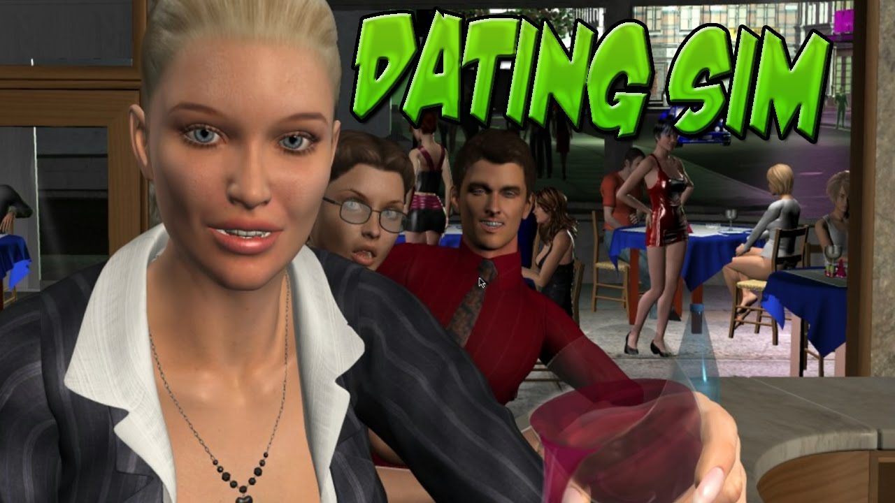 40 Fun (And Free ) Online Dating Games