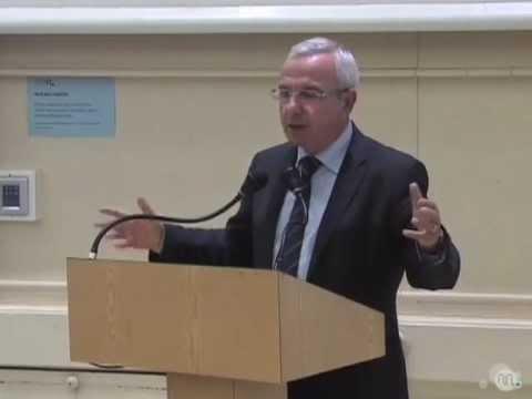 Faculté de médecine Paris Descartes - Obstination raisonnable ou euthanasie?