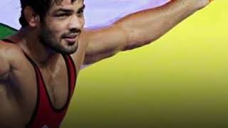 2018 Commonwealth Games: Know your CWG athlete: Sushil Kumar