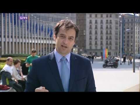Daily Politics 31st march