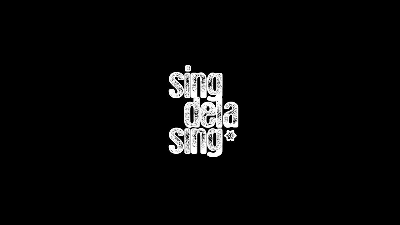 SING DELA SING MIX TAPE