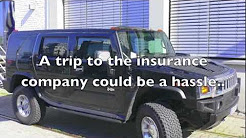 Cheap Auto and Car Insurance Quotes in South Carolina