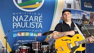 Old Black Joe - 2ª Nazaré Paulista Country Music Festival