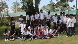 ST. HANNIBAL 2014-2015 GRAD SONG MUSIC VIDEO