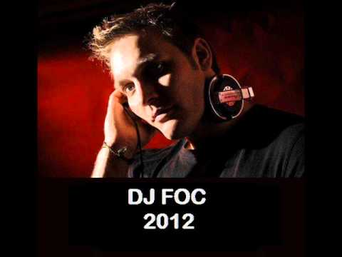 Coldplay - Fix You (DJ Foc style)