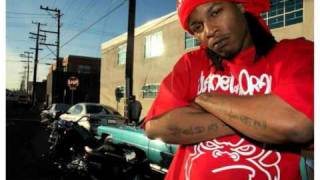 Shady Nate - Ima Boss Remix Freestyle [Thizzler.com]