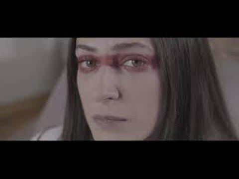Müjde Kızılkan - Tarifsiz (Official Music Video)