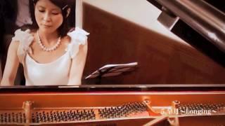 桃瀬 茉莉 3rd Mini Live Album Harmonious Colors 発売日 2016,11,3 価...