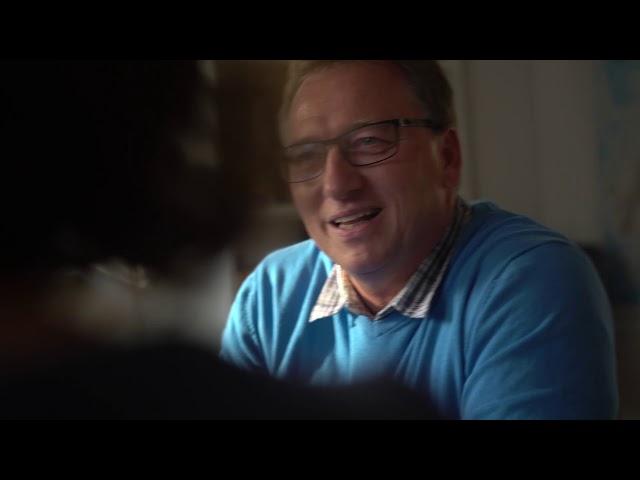 Video: Kommune Inklusiv – eine Initiative der Aktion Mensch