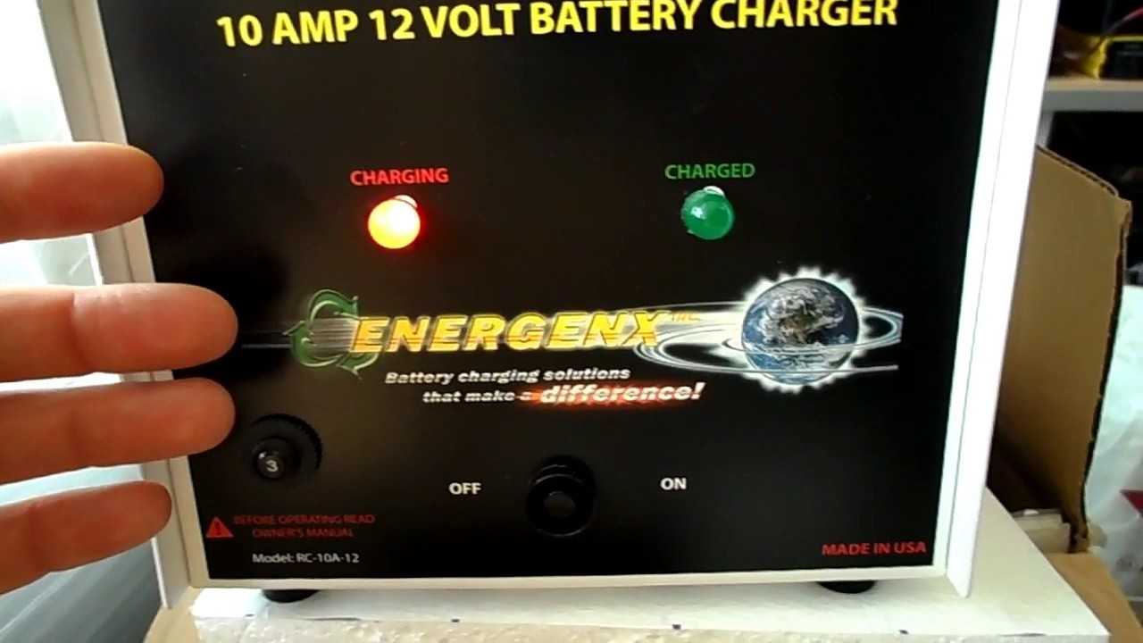 5 Taking Apart 10a12 Bedini Charger Energenx Scam Battery Killers Thisdiagram Was Used By John To Test The Tesla Switch
