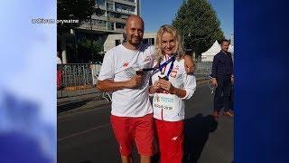 Ojciec sukcesu lekkoatletów na Mistrzostwach Europy w Berlinie 17.08.2018