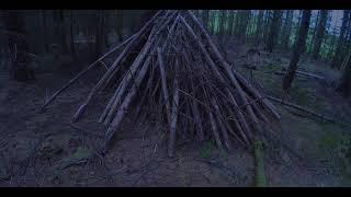 RUN - Short Horror Film