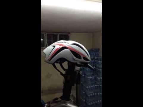 S Works Evade Helmet (in Turkey,istanbul)