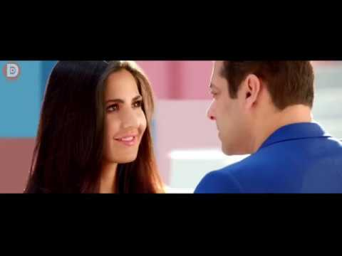 Tu Hi Wajah !! Armaan Malik  Tigerr Zinda Hai-Full Music  Salman Khan-Video 2018
