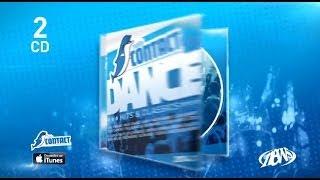Contact Dance - Hits & Classics 2014.1