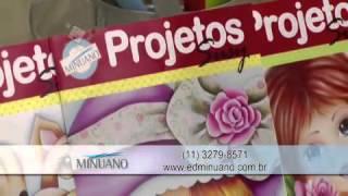 Peru Natalino – Priscila Muller – Artesanato