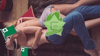 ☕Секс на Эсперанто /  Sekso en Esperanto ❁43❁LERNU Esperanto❁[A1]❁