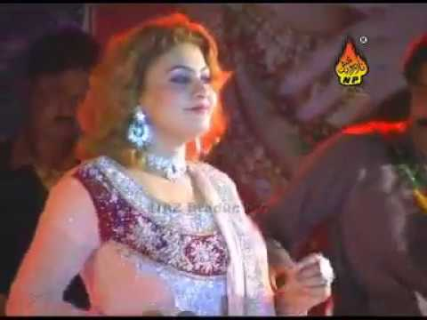 To Te Mast Sajo AA Dadu nighat naaz dance sindhi songs