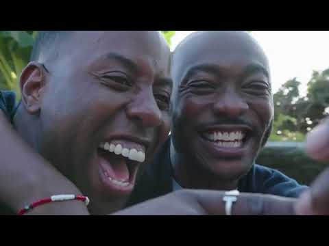 NewWayToPlay Episode 2 wJohnny Wright & BJ Britt Presented by Toyota