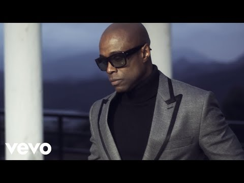 Kem - You're On My Mind
