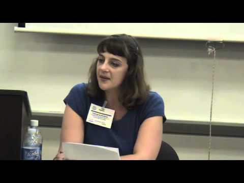 S-CAR Gender and Sexual Violence (IAGS 2009)