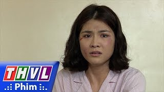 THVL | Sống trong bóng đêm - Tập 28[6]: Sau cơn nguy khốn, Hương nhận ra tình cảm của mình với Tâm