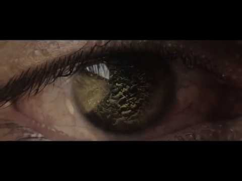 Kırımlı Movie 2014 Fragmanı Official ~ CC English/Bulgarian Subtitle ~