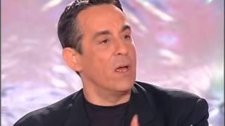 Popular Videos - Claude Berri